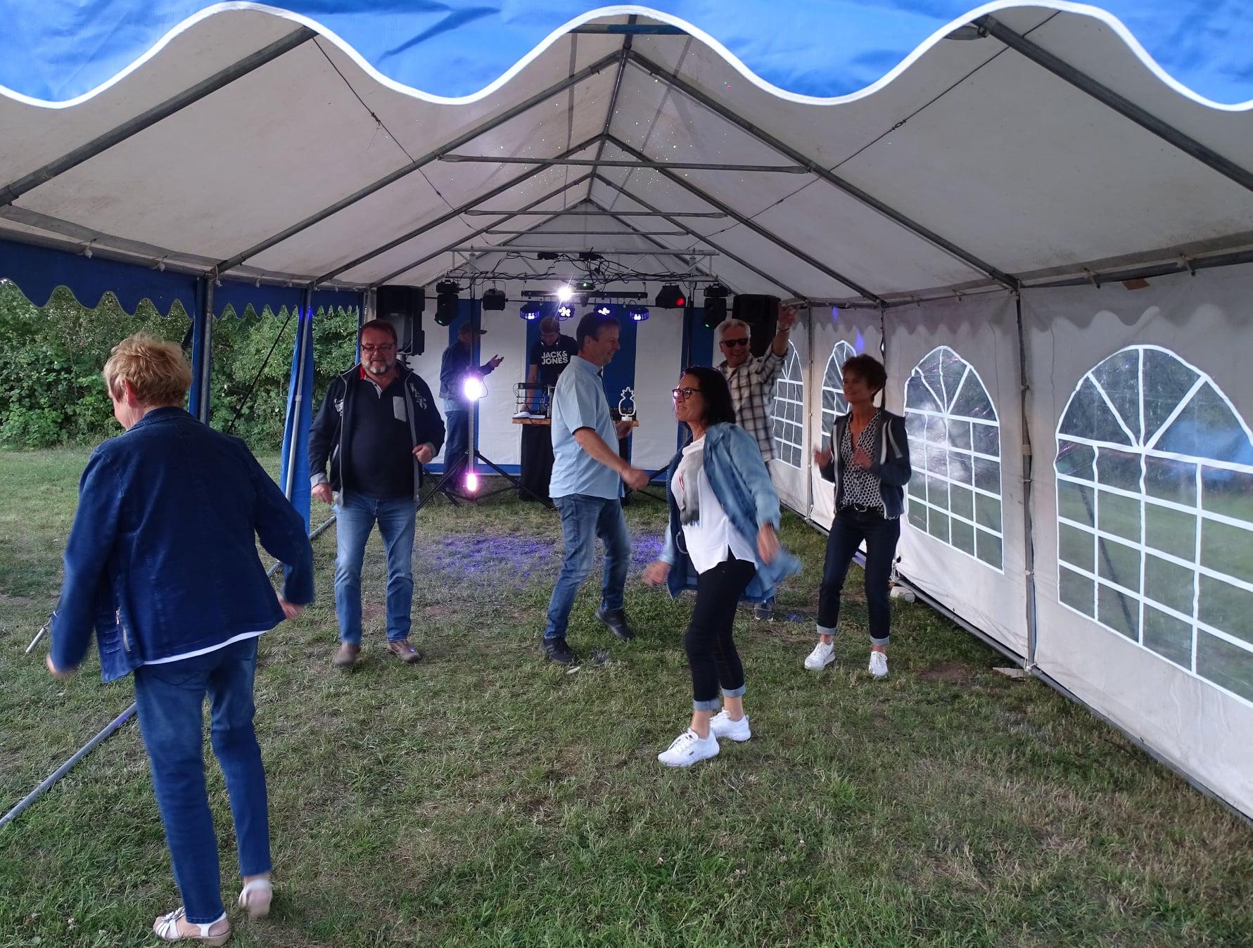 Sommerfest-2020_11